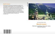 Couverture de Bezirk Liezen