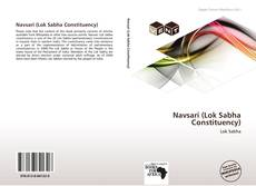 Bookcover of Navsari (Lok Sabha Constituency)