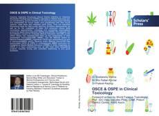OSCE & OSPE in Clinical Toxicology的封面