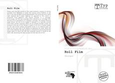 Bookcover of Roll Film
