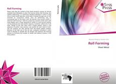 Bookcover of Roll Forming