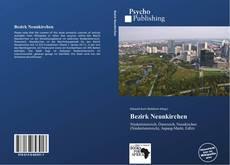 Capa do livro de Bezirk Neunkirchen