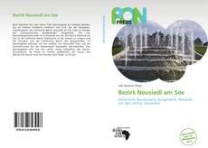 Borítókép a  Bezirk Neusiedl am See - hoz