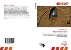 Bookcover of Bezirk Rostock