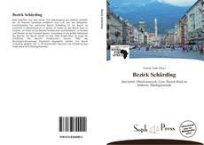 Bezirk Schärding kitap kapağı