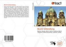 Bezirk Schöneberg kitap kapağı