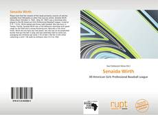 Bookcover of Senaida Wirth