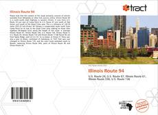 Couverture de Illinois Route 94