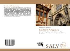 Bezirksamt Philippsburg kitap kapağı