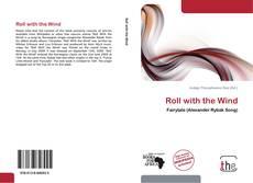 Copertina di Roll with the Wind