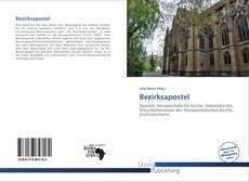 Capa do livro de Bezirksapostel