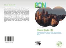 Bookcover of Illinois Route 146