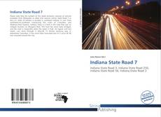 Bookcover of Indiana State Road 7