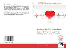 Borítókép a  Bezirkskliniken Schwaben - hoz