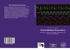 Portada del libro de Bezirksklinikum Regensburg