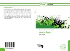 Bookcover of Anton Regh