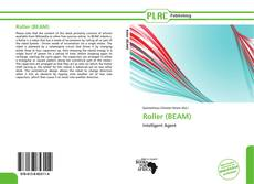 Bookcover of Roller (BEAM)
