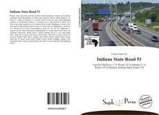 Couverture de Indiana State Road 51