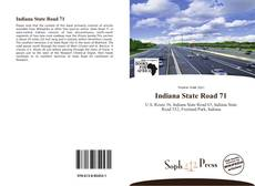 Couverture de Indiana State Road 71