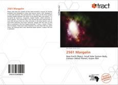 Bookcover of 2561 Margolin