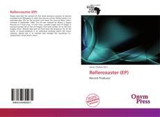 Copertina di Rollercoaster (EP)