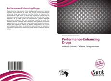 Bookcover of Performance-Enhancing Drugs