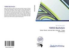 Bookcover of 10856 Bechstein