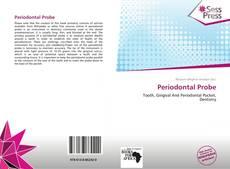 Buchcover von Periodontal Probe