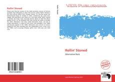 Couverture de Rollin' Stoned