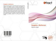 Bookcover of Nağdalı, Absheron
