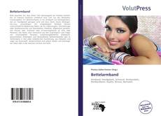 Bookcover of Bettelarmband