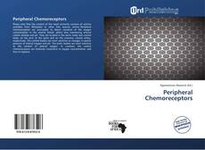 Peripheral Chemoreceptors的封面