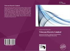 Telecom Electric Limited的封面