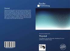 Bookcover of Waysted
