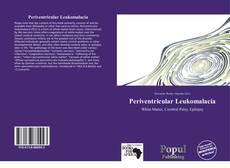 Bookcover of Periventricular Leukomalacia