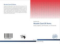 Bookcover of Wczele Coat Of Arms