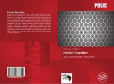 Couverture de Perkin Reaction