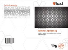 Couverture de Perkins Engineering
