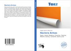 Bookcover of Naviera Armas