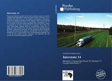 Bookcover of Interstate 14