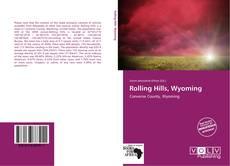 Rolling Hills, Wyoming的封面