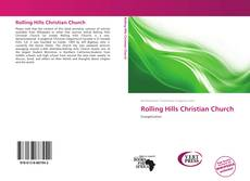 Couverture de Rolling Hills Christian Church