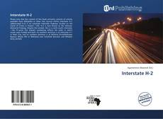 Bookcover of Interstate H-2