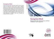 Bookcover of Navigation Mesh