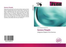 Bookcover of Seneca People