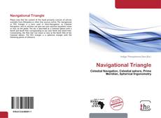 Bookcover of Navigational Triangle