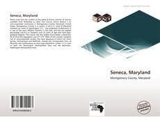 Seneca, Maryland的封面