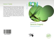 Couverture de Senecan Tragedy