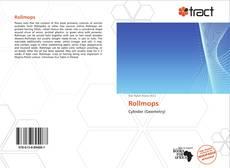 Borítókép a  Rollmops - hoz