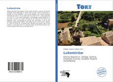 Lutomirów的封面